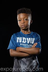 NBWA-Wrestling-0092