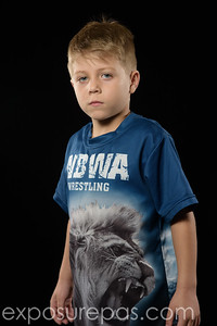 NBWA-Wrestling-0051