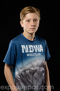 NBWA-Wrestling-0074