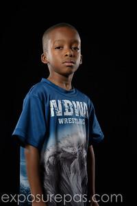 NBWA-Wrestling-0089