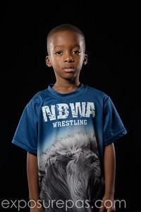 NBWA-Wrestling-0085