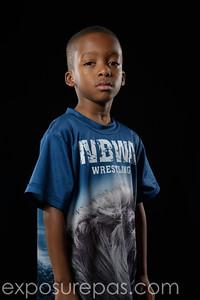 NBWA-Wrestling-0088