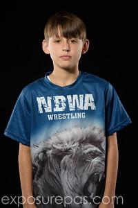 NBWA-Wrestling-0064