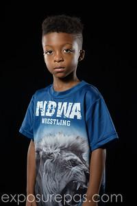 NBWA-Wrestling-0096