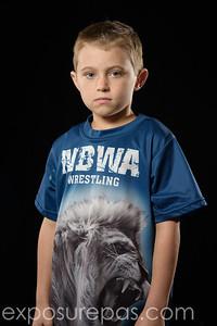 NBWA-Wrestling-0084