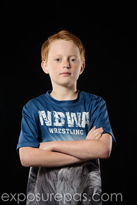 NBWA-Wrestling-0099