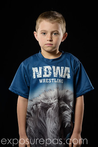 NBWA-Wrestling-0078