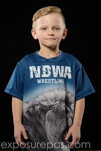 NBWA-Wrestling-0056