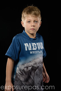 NBWA-Wrestling-0050