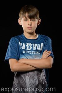 NBWA-Wrestling-0061