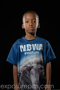 NBWA-Wrestling-0086