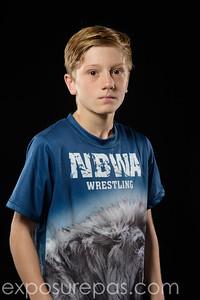 NBWA-Wrestling-0075
