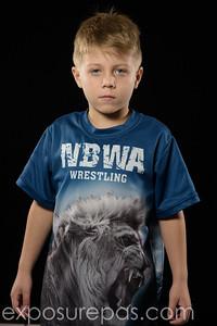NBWA-Wrestling-0053