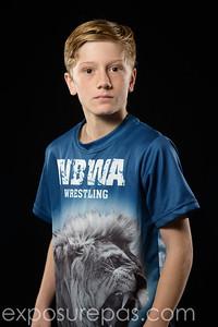 NBWA-Wrestling-0076
