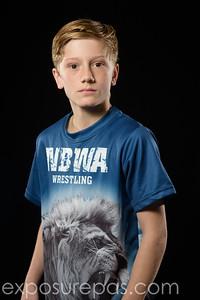 NBWA-Wrestling-0077