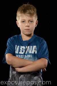 NBWA-Wrestling-0048