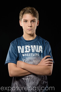 NBWA-Wrestling-0065
