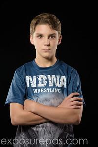 NBWA-Wrestling-0066
