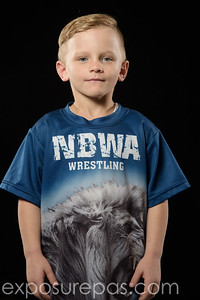 NBWA-Wrestling-0057