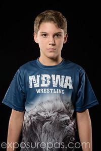 NBWA-Wrestling-0067