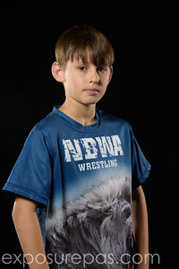 NBWA-Wrestling-0062