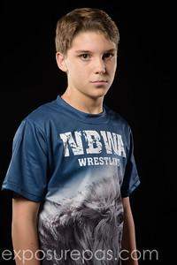 NBWA-Wrestling-0070
