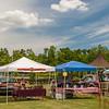 NCRC Market 20120616 - 0003