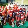 NCRC Market 20120616 - 0012
