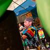 Aquafest Street Fair 20110709 - 062