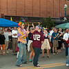 Aquafest Street Fair 20110709 - 061