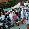 Aquafest Street Fair 20110709 - 065