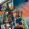Aquafest Street Fair 20110709 - 067