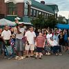 Aquafest Street Fair 20110709 - 069