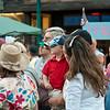 Aquafest Street Fair 20110709 - 076