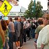 Aquafest Street Fair 20110709 - 075