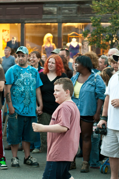 Aquafest Street Fair 20110709 - 078