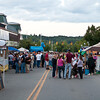 Aquafest Street Fair 20110709 - 068