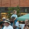 Aquafest Street Fair 20110709 - 079