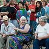Aquafest Street Fair 20110709 - 073