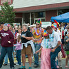 Aquafest Street Fair 20110709 - 072
