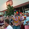 Aquafest Street Fair 20110709 - 080