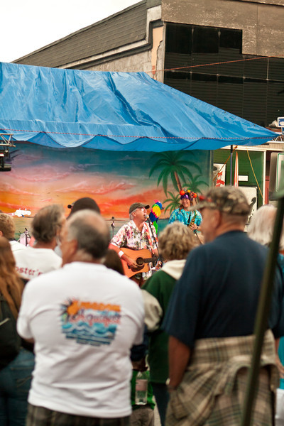 Aquafest Street Fair 20110709 - 074