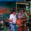 Aquafest Street Fair 20110709 - 077