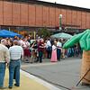 Aquafest Street Fair 20110709 - 064