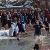 Penguin Plunge 20120211 - 030