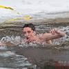 Penguin Plunge 20120211 - 049