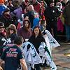 Penguin Plunge 20120211 - 034