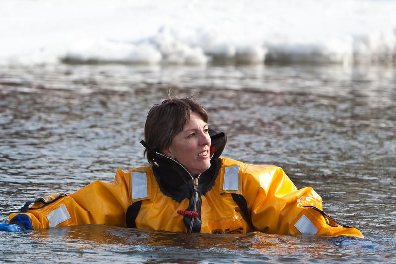 Penguin Plunge 20120211 - 019