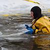 Penguin Plunge 20120211 - 050