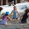 Penguin Plunge 20120211 - 028